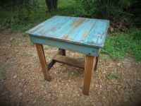 1000+ ideas about Rustic Wood Tables on Pinterest | Barn ...