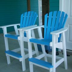 Lifetime Adirondack Chairs Consumer Reports Office 1000+ Images About Home By The Sea - Outdoor Furniture On Pinterest | Best ...