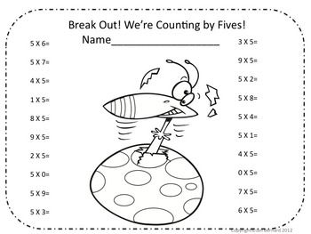 1000+ images about Math Grade 3/4 on Pinterest