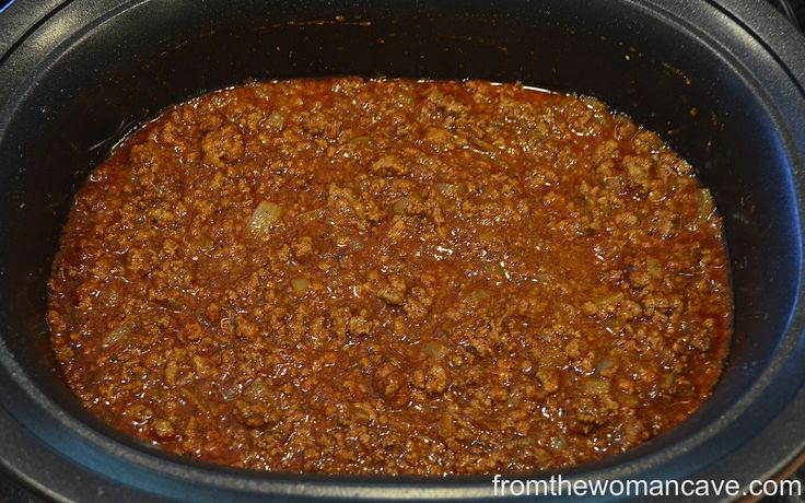 1000 ideas about texas chili on pinterest recipes and