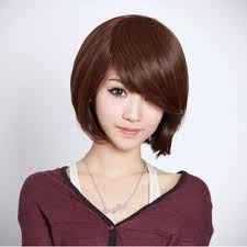 10 Best Images About Hair Hair Hair On Pinterest Asian Short