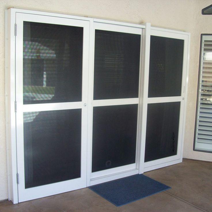 Best 10+ Sliding glass patio doors ideas on Pinterest