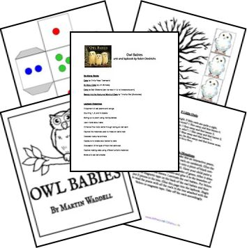 90 best images about Owl Crafts & Activities For Kids on