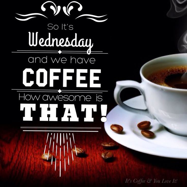1630 best images about weekly greetings on Pinterest | Tuesday quotes. Good morning thursday and Thursday quotes