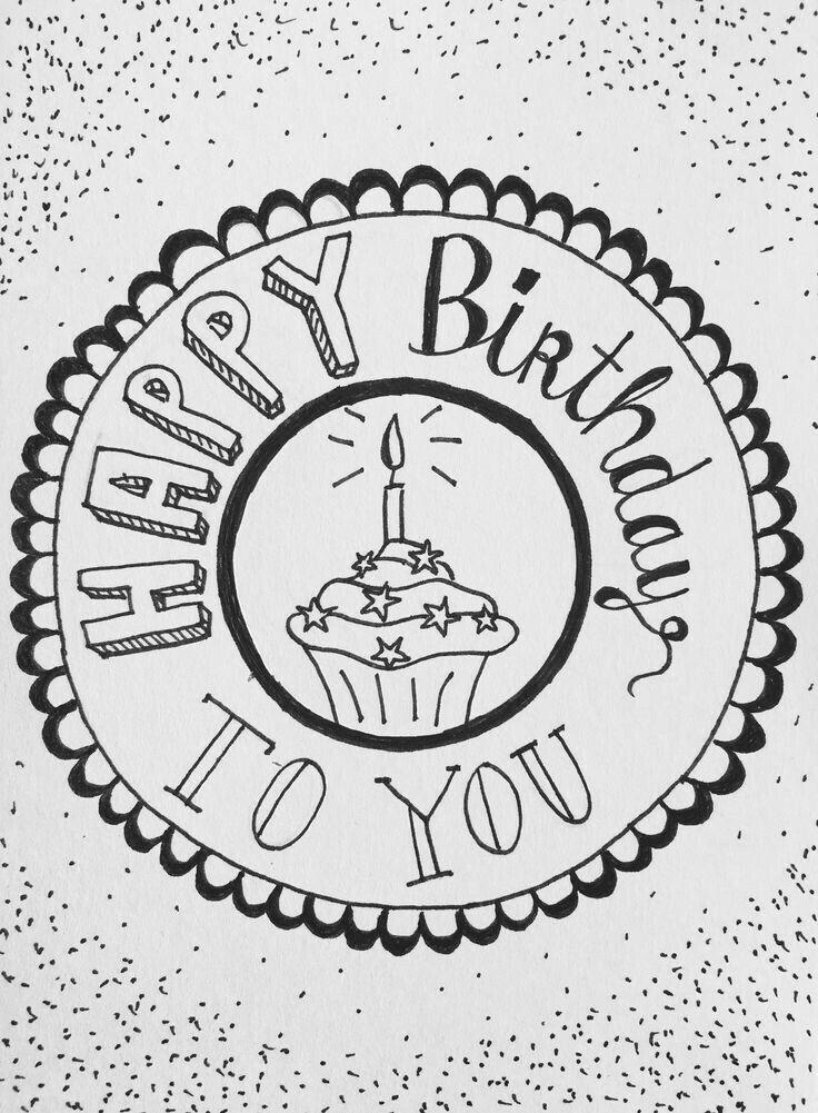 Best 20+ Happy Birthday Mom Meme ideas on Pinterest