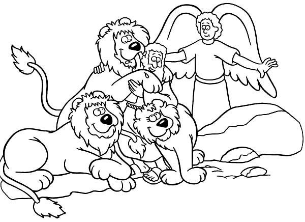 1000+ images about Old Test. coloring pages on Pinterest