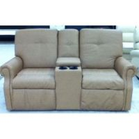 recliners for rv trailers | RV Furniture Dual Wall Hugger ...