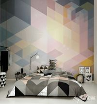 1000+ images about Wall mural inspiration on Pinterest ...