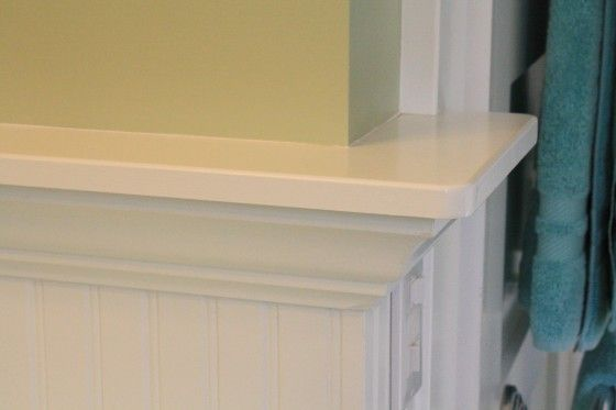 Lowes Kitchen Cabinets Doors Replacement Crown Molding Shelf Lowes - Woodworking Projects & Plans