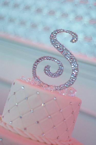 25 Best Ideas About Glitter Cake On Pinterest Edible