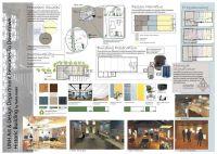 The 25+ best ideas about Interior Design Portfolios on ...