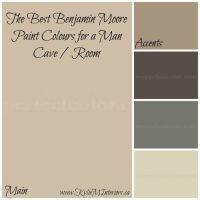 1000+ ideas about Gray Beige Paint on Pinterest | Beige ...
