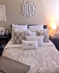 25+ best ideas about College bedrooms on Pinterest ...
