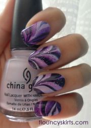1000 ideas water marble
