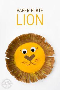Best 25+ Paper plate art ideas on Pinterest