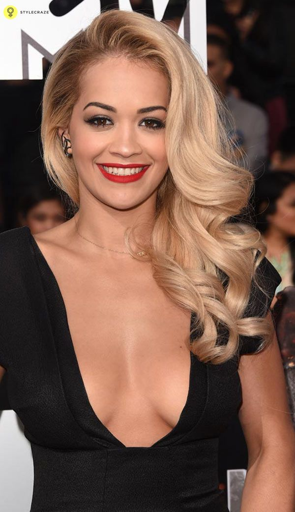 25 Best Ideas About Evening Hairstyles On Pinterest Evening