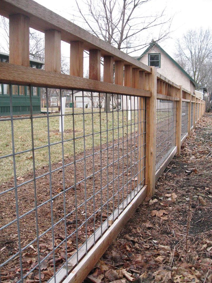 25 Best Ideas About Metal Garden Fencing On Pinterest Mesh