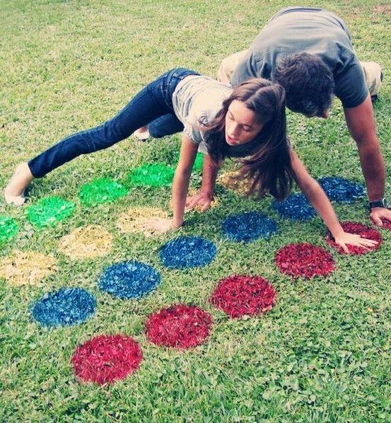 17 Best Ideas About Garden Games On Pinterest Diy Games Outdoor
