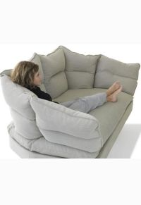 Best 25+ Most comfortable couch ideas on Pinterest | Big ...