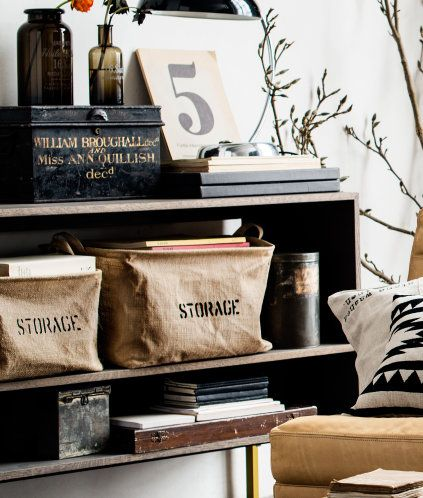 85 Best Images About My H&M Home On Pinterest Pillow Covers