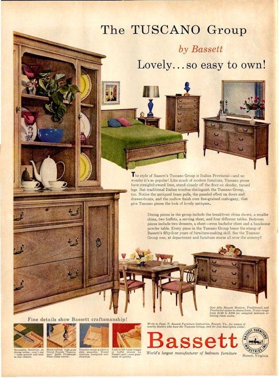 17 Best images about My Bassett Furniture Dream Room on Pinterest  Scarlet Green duvet covers
