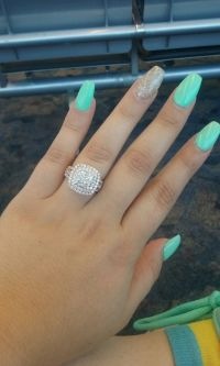 25+ best ideas about Kay jewelers engagement rings on ...