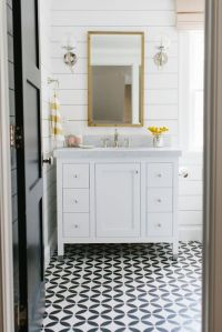 15+ best ideas about Penny Tile Floors on Pinterest ...