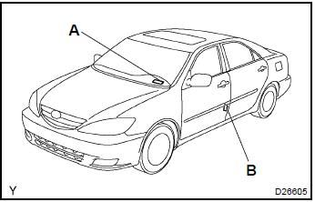 69 best images about Toyota Workshop Service Repair Manual