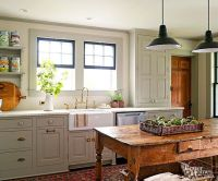 25+ best ideas about English Cottage Decorating on ...
