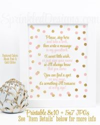 25+ great ideas about Baby Shower Guestbook on Pinterest ...