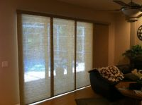 13 best images about Fabric panels on Pinterest ...
