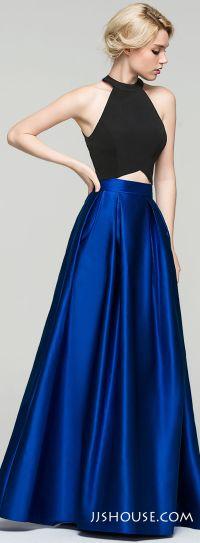 78 Best ideas about Evening Dresses on Pinterest | Long ...