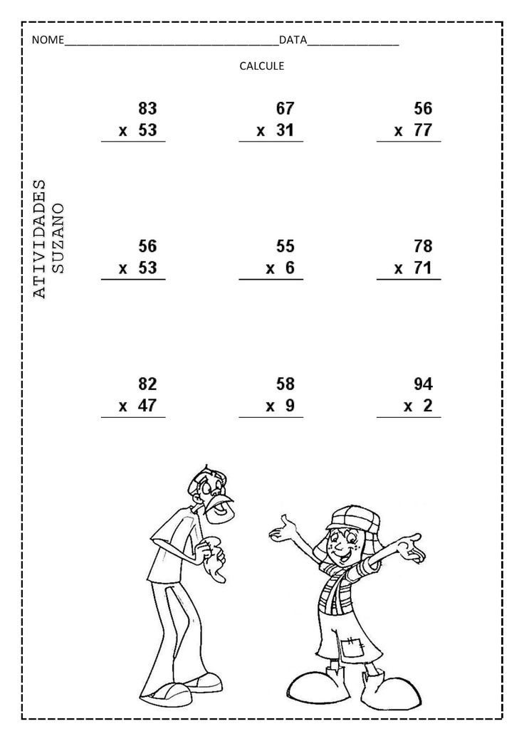 33 best images about math 5th grade on Pinterest
