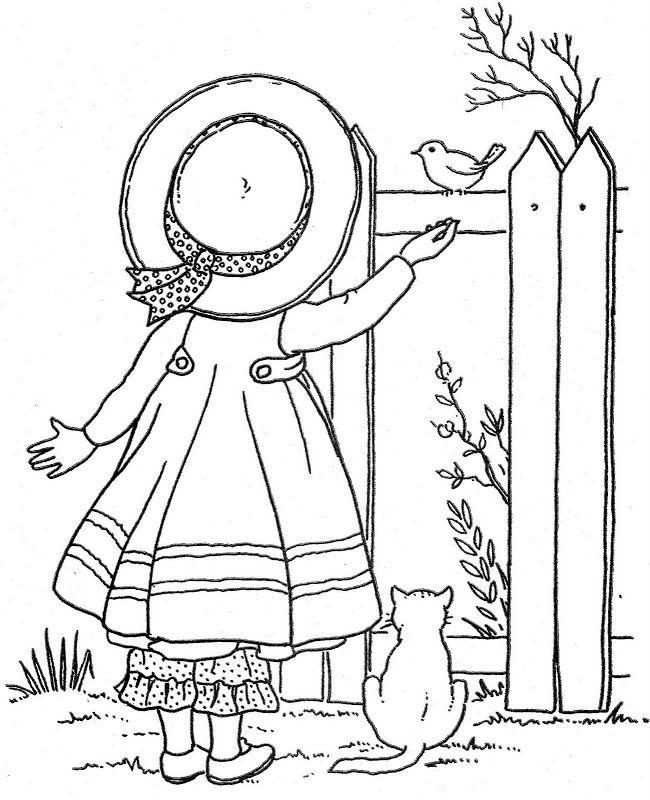 1000+ images about Bonnet Girls Quilts on Pinterest