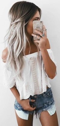 Best 20+ Balayage Hair ideas on Pinterest | Balayage ...
