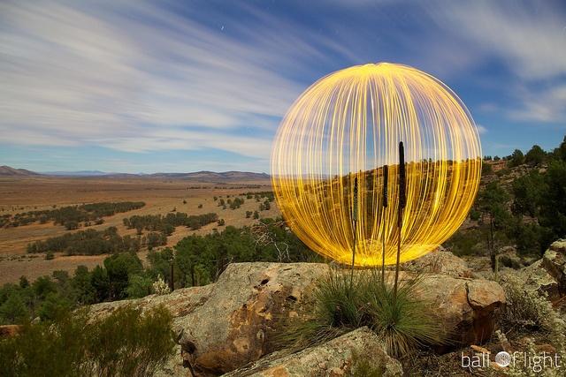 78 Best Images About Land ArtSculpture On Pinterest