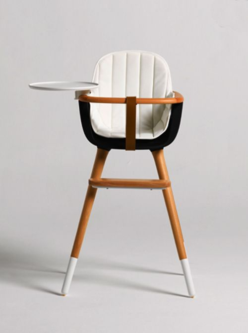 1000 ideas about Baby High Chairs on Pinterest  Baby