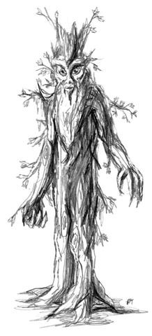 106 best images about Tall Tales of Treebeard on Pinterest