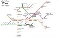 Die 25+ besten Berlin U Bahn Plan Ideen auf Pinterest