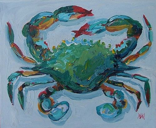 chairs at pier one antique wooden arm chair crab. i want to paint this for my beach house! | art pinterest beaches, house and crabs