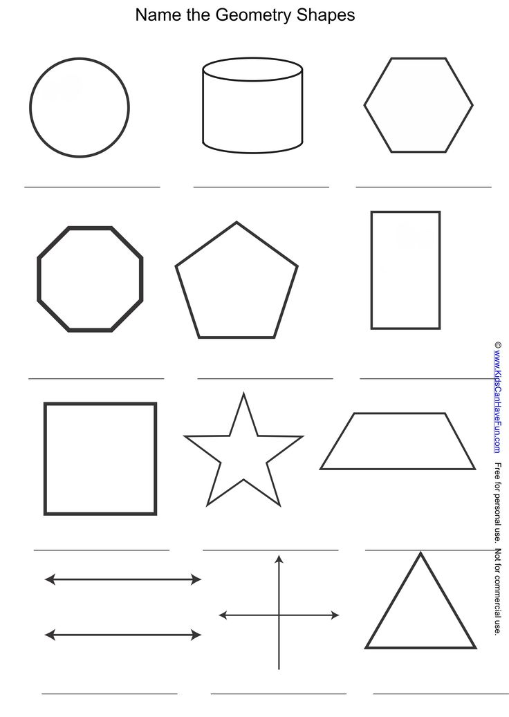 1000+ images about Math Worksheets for Kids on Pinterest