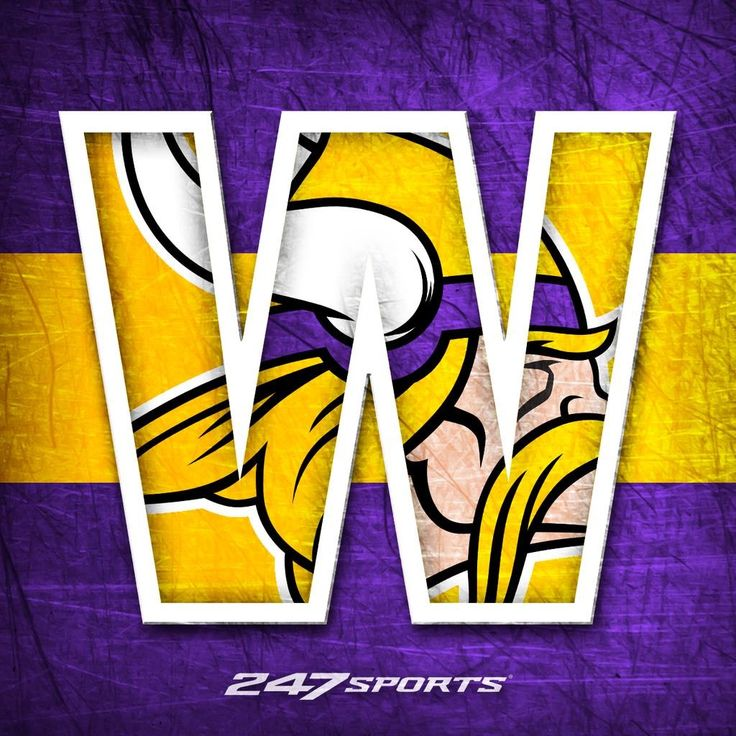 150 best images about Minnesota Vikings  on Pinterest