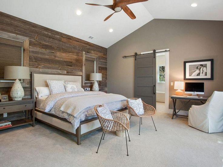 1000+ Ideas About Modern Farmhouse Bedroom On Pinterest