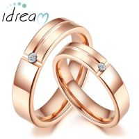 2244 best images about Wedding Rings & Blingy Things on ...