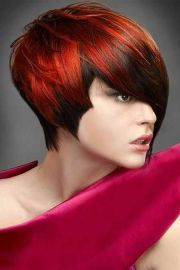 1000 ideas hair color