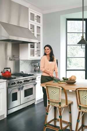 42 Best images about Katie Lee Inspiration on Pinterest