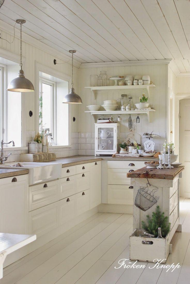 ber ideen zu a landhaus stil dekorieren auf