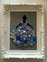 25+ Best Ideas about Disney Princess Silhouette on