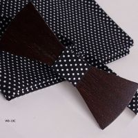 1000+ ideas about Cheap Bow Ties on Pinterest | Cheap ...