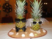 1000+ images about Wilma bridal shower ideas on Pinterest ...